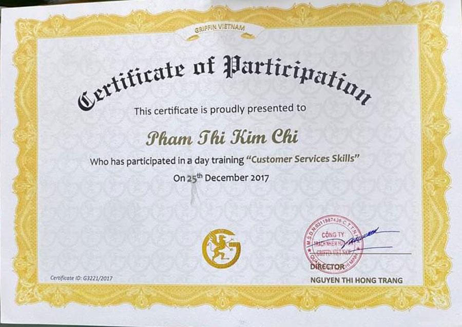 customer-servies-skill